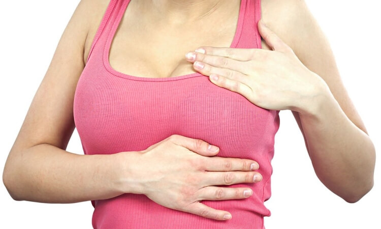 Breast Cancer Treatment In Mandana