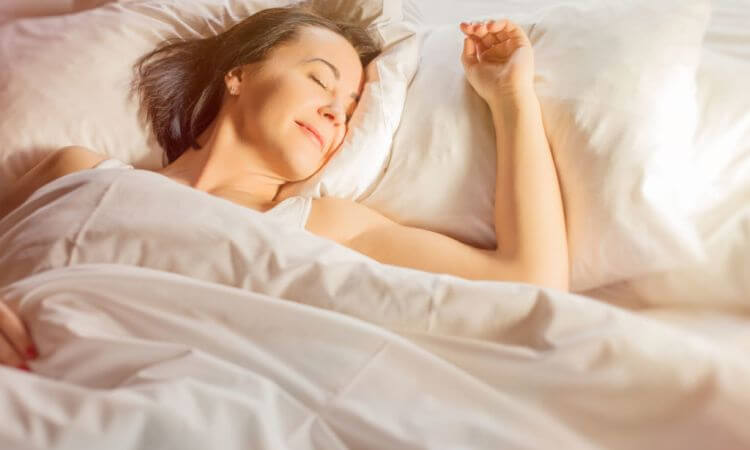 Insomnia Treatment In Nayapura