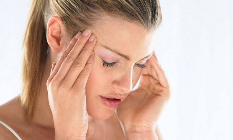 Sinusitis Treatment In New Railway Colony