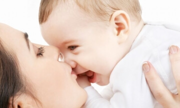 Infertility Treatment In Bajrang Nagar