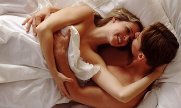 Sexual Treatment In Anantpura